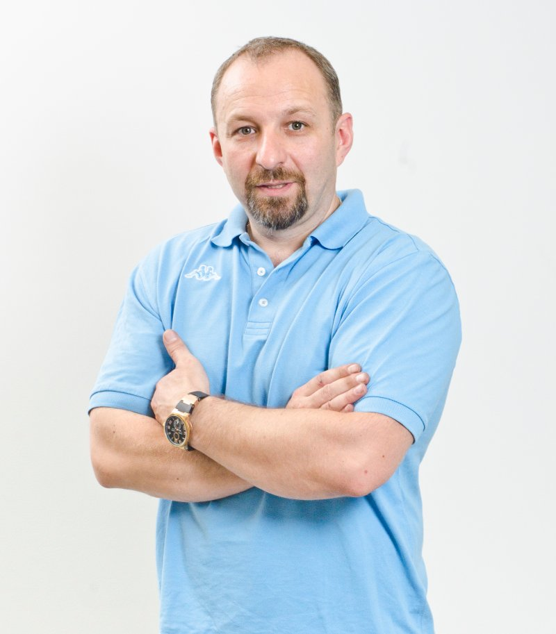 АЛЕКСАНДР РАТКЕВИЧ